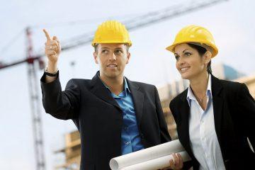 İş Güvenliği Hizmetlerimiz