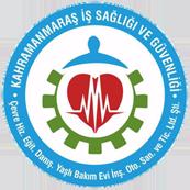 Kahramanmaraş İş Sağlığı ve Güvenliği Gezici İSG Aracı Hizmetleri