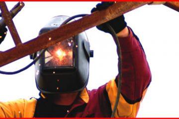 Ağır Ve Tehlikeli İş Görebilir Raporu